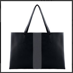 Vince Camuto Luck Tote